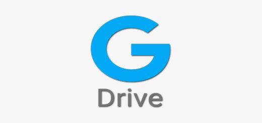 Memanfaatkan Google Drive Untuk Backup WordPress