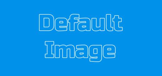 Cara mengatur ukuran gambar pada postingan