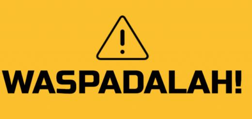 Hati-hati! Modus Penipuan mengatasnamakan Telkomsel