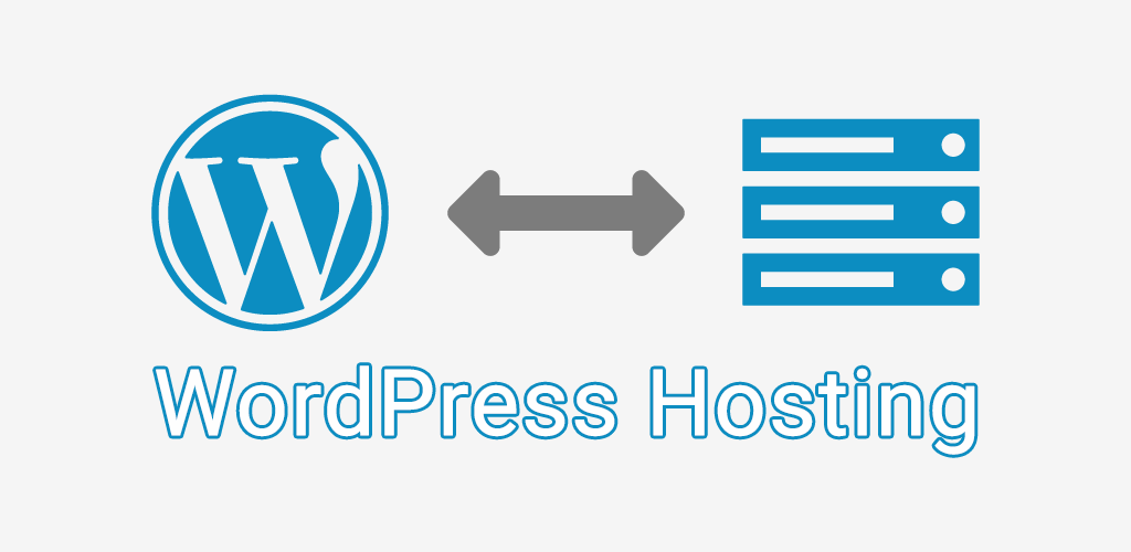 Memilih Layanan Hosting Untuk WordPress