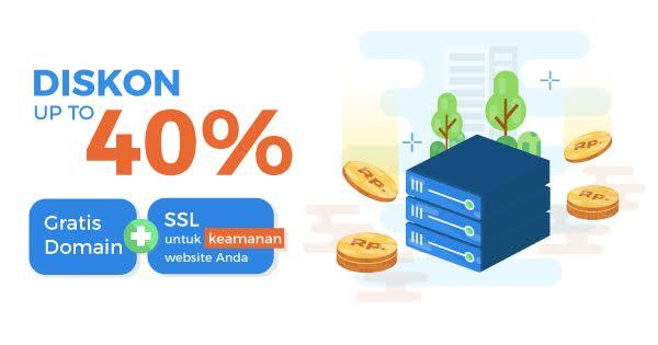 Layanan-web-hosting-Niagahoster