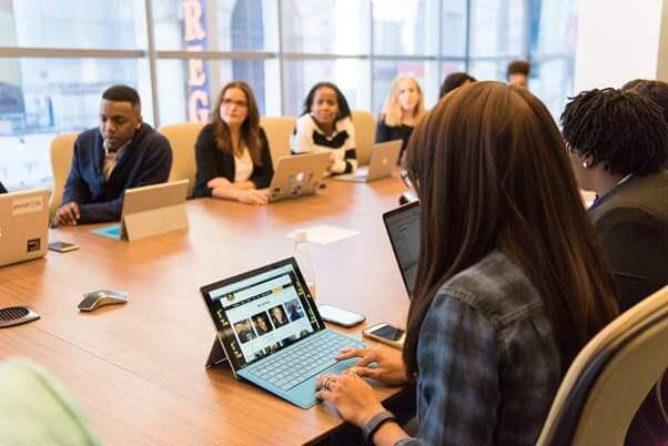 Cara Membuat Sistem Penilai Kinerja Karyawan Yang Efektif