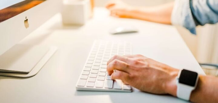 Cara Memindahkan Data Email Antar cPanel