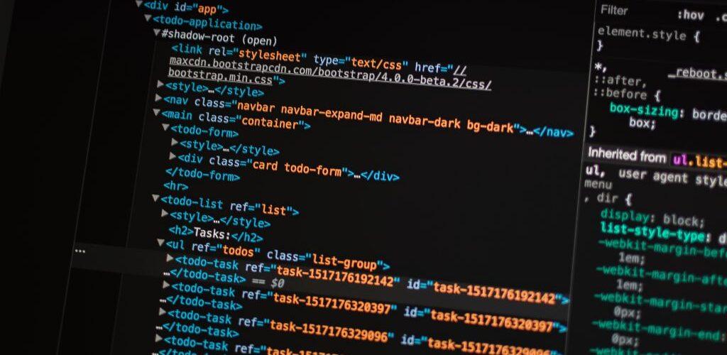 Schema.org Markup, Fungsi dan Cara Penggunaanya
